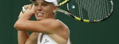 Voznijacki rutinski protiv Đorđi, Muguruza ponovo kobna za Kerber! (WTA Vimbldon)