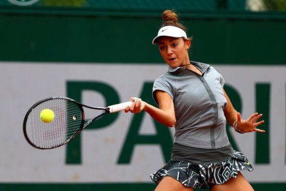 Katarina Jokic (zimbio.com)