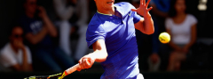 ATLANTA: Kecmanović ubedljivo do četvrfinala!