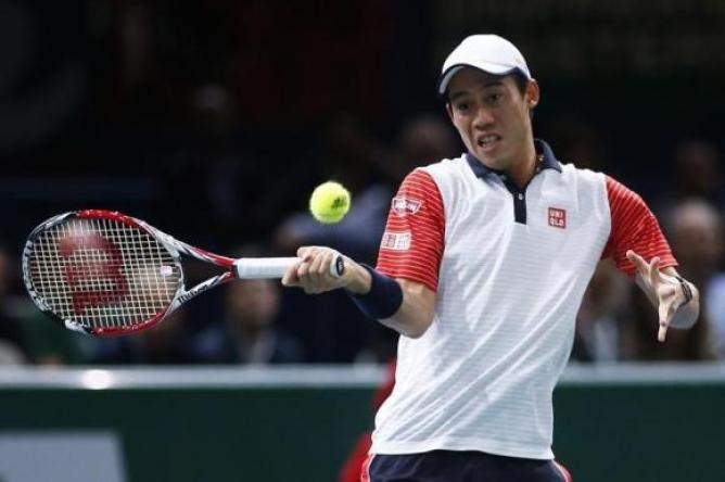 Kei-Nishikori-Wins-in-London-img24118_668
