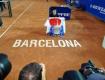 Nišikori preko Anduhara do odbrane titule u Barseloni!