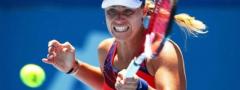 Kerber bolja od Lisicki, za trofej protiv Pliškove! (WTA Birmingem)