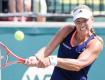 Kerber prejaka za Korne, Lisicki ubedljiva protiv Stivens! (WTA Rim)
