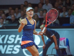 AO (ž): Serena i Kerber za titulu!