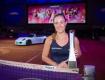 April: Glasajte za teniserku meseca (Anketa)
