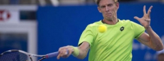 Anderson bolji od Grota, Tomić preko Dolgopolova do četvrtfinala! (ATP Memfis)