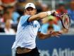 US Open: Anderson izbacio Mareja za prvo GS četvrtfinale, Federer neumoljiv protiv Iznera!