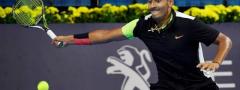 Kirjos ispao od kvalifikanta, Lopez slavio u španskom dvoboju! (ATP Valensija)