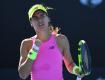 AO: Kirstea se probila među 16 najboljih