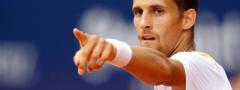 April: Glasajte za tenisera meseca (Anketa)