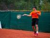 TENISKE NADE (ITF): Đakovićevoj trofej u Bosni, Kirovski četvrtfinalista u Češkoj
