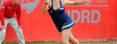 Kovinić u četvrtfinalu, kraj za Konjuh i Hercog! (WTA Prag)