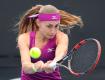 WTA lista: Krunićeva stagnira, Jelena spala na 200 poena