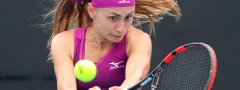 WTA: Dve rotacije u Top 10, pad Krunićeve