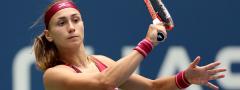 KAIRO: Porazi srpskih teniserki