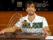 RIO: Kuevas nadigrao Pelju za titulu