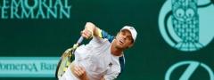 Kveri protiv Istomina u borbi za titulu! (ATP Notingem)