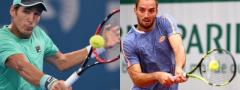 AO: Trojica srpskih tenisera uspešni u dublu