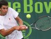 Srpske teniske nade: Đere do prve ITF titule, Rakiću prvi ATP poen, Jakšićeva igrala finale u Britaniji