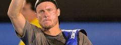 Hjuit: Nikad ne bih otpisao Novaka i Endija