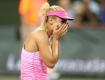 WTA Kuala Lumpur: Nosioci sigurni na startu