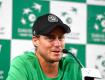 Hjuit: Nadal i Federer su dominantni