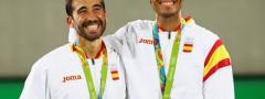 """""""Iako ne igra dublove na Turu, Nadal će biti opasan u Tokiju"""""""