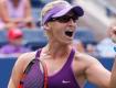 WTA Akapulko: Lučić Baroni ubedljivo do polufinala