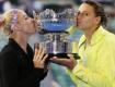 AO: Matek-Sands i Safarova šampionke u dublu!