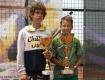 Prokuplje open 2017: Ludoški do prvog evropskog trofeja na domaćem terenu