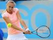 Ribarikova iznenadila Muguruzu, Tomljanović zaustavljena na startu! (WTA Birmingem)
