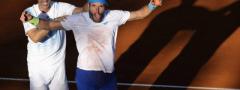 Leonardo Majer osvojio ATP u Hamburgu!