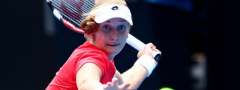WTA: Makarova u Vašingtonu prekinula post dug tri i po godine, Kiz najbolja u Stanfordu