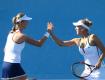 Dame iz Švajcarske i Rusije u borbi za zlato, Čehinje za bronzu