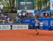 Siguran start za Mareja, Tim ubedljiv protiv Fonjinija! (ATP Minhen)