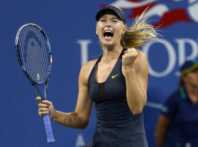 Maria-Sharapova-US-Open-2014-img22476_668