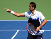 US Open Ex-Yu: Marin nakon velike borbe do polufinala, ispala Klepač