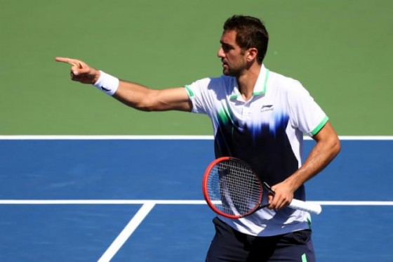 Marin-Cilic-US-Open-2014-img22679_668