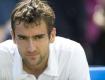 ATP Monpelje: Ispali Čilić i Simon, u četvrtfinalu samo dva nosioca