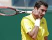 Čilić bez polufinala, Delbonis izbacio Vavrinku! (ATP Ženeva)