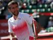 ATP Tokio: Čilić 'prošetao' do četvrtfinala, sledeći je Harison