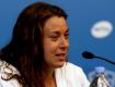 Bartoli završila tenisku karijeru! (Video!)