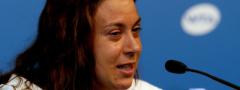 Bartoli: Igrač koji osvoji US open biće svestan da nije osvojio grend slem