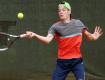 SRPSKE TENISKE NADE: Najmlađi teniseri blistali u Evropi