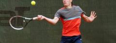 TENISKE NADE (ITF): Finale i tri četvrtfinala za srpske juniore