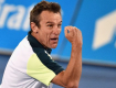 Vilander: Kada Novak pobeđuje, to deluje lako