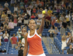 Kiz zakazala duel protiv JJ, Švedova iznenadila Muguruzu! (WTA Sinsinati)