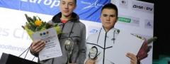TENISKE NADE(u12, u14): Dominacija Srba u Rusiji!