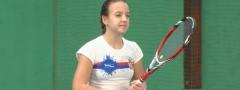 Belgrade Open (ITF): Titule u singlu komšijama, Srbi u tri finala