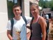 TENISKE NADE (u16): Miloš Vuković i Anđela Vidović prvaci Vojvodine